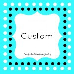 Custom - Christopher F